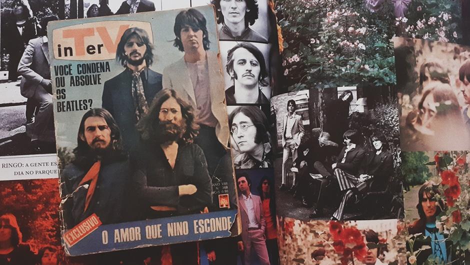 Você condena ou absolve os Beatles?