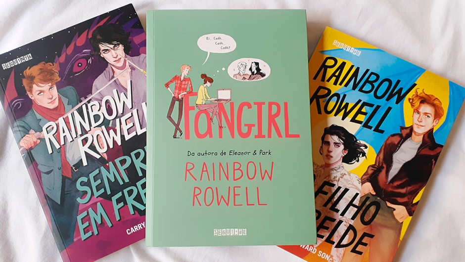 capa-resenha-fangirl-rainbow-rowell-editora-seguinte